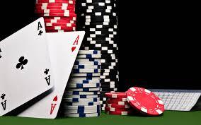 Pengaruh Perjudian poker Online untuk Petaruh judi